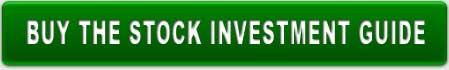 Buy the Stock Investment Guide