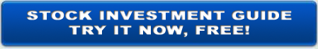Try the Stock Investment Guide